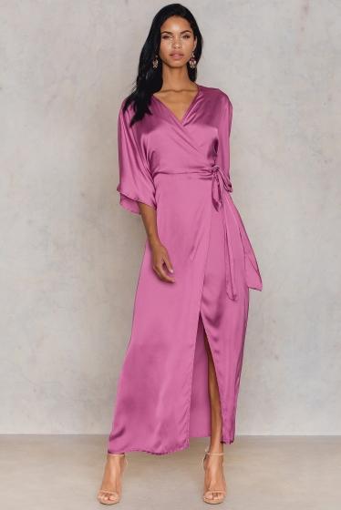nakd_hannalicious_kimono_mid_sleeve_maxi_dress_1454-000025-7698-7_9_