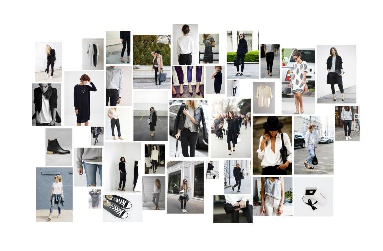 capsule-wardrobe-mini-style-concept-moodboard